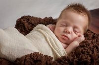 newborn-photography, newborn-photographer, alpharetta-newborn-photographer