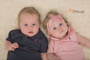 studio-photography, baby-photographer, Alpharetta-photographer