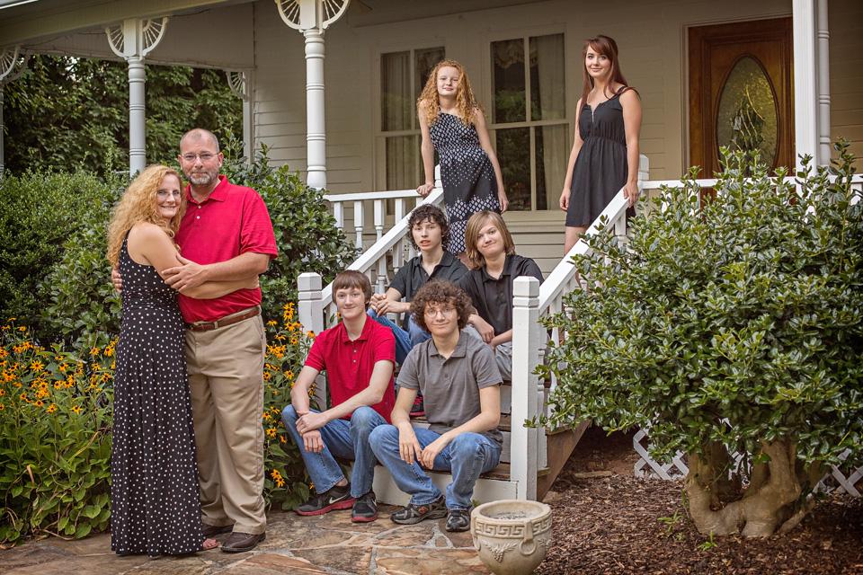 family-photographer, child-photographer, baby-photographer, alpharetta-photographer