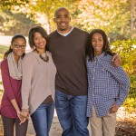 family-photographer, child-photographer, baby-photographer, alpharetta-photographer
