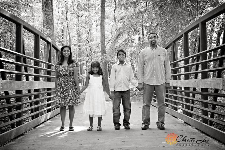 family-photography
