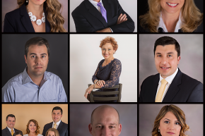headshots, alpharetta-headshots, studio-headshots, corporate-headshots, atlanta-headshots