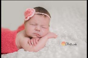 newborn-photography, baby-photography, newborn-photographer