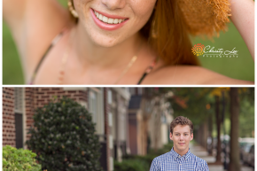 SENIOR-Portraits, senior-pictures, alpharetta-senior-photographer