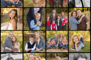 family-photographer, senior-photographer, child-photographer, alpharetta-photographer,headshots, alpharetta-headshots, studio-headshots, corporate-headshots