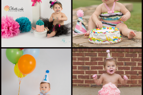 cake-smash photos, first-birthday-portraits, alpharetta-child-photographer, baby-photographer,headshots, alpharetta-headshots, studio-headshots, corporate-headshots