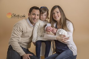 newborn-photographer, family-photographer, alpharetta-photographer