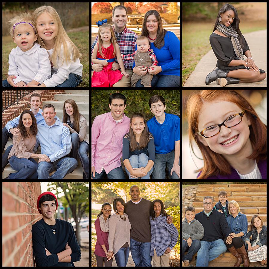 Alpharetta-Child-photographer, family-photographer, alpharetta-family-photographer