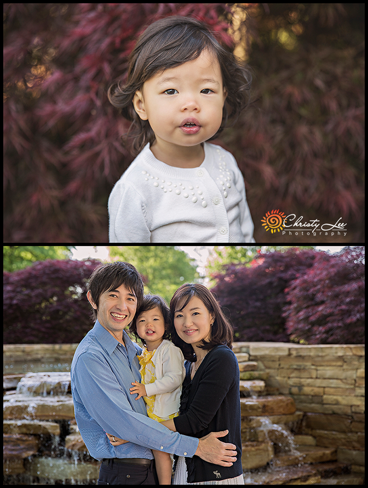 child-photography, family-photography, alpharetta-photographer, outdoor-photographer