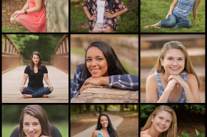 senior-photographer, alpharetta-photographer, senior-portraits, headshots, alpharetta-headshots, studio-headshots, corporate-headshots