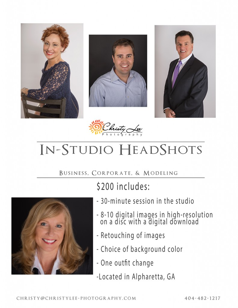 head-shots, alpharetta-photographer, corporate-head-shots, studio-head-shots