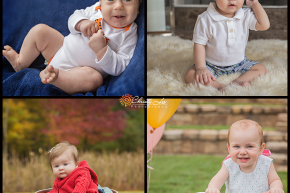 baby-photographer, baby-portraits, alpharetta-baby-photographer