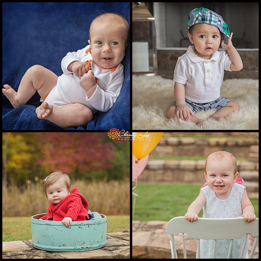 baby-photographer, baby-portraits, alpharetta-baby-photographer