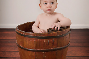 baby-photography, studio-photography, alpharetta-photography-studio