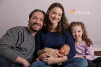 newborn-photographer, newborn-studio-photography, alpharetta-newborn-photographer, newborn-photos, headshots, alpharetta-headshots, studio-headshots, corporate-headshots
