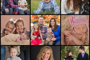 family-photography, newborn-photography, senior-photography, child-photographer, maternity-photographer