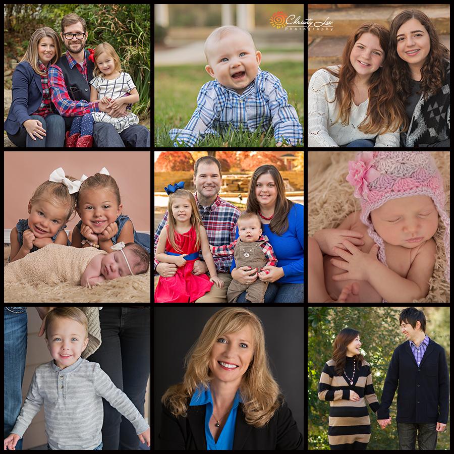 family-photography, newborn-photography, senior-photography, child-photographer, maternity-photographer