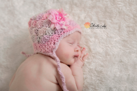 newborn-photography, newborn-photographer, alpharetta-newborn-photographer, atlanta-newborn-photographer, newborn-studio-photography