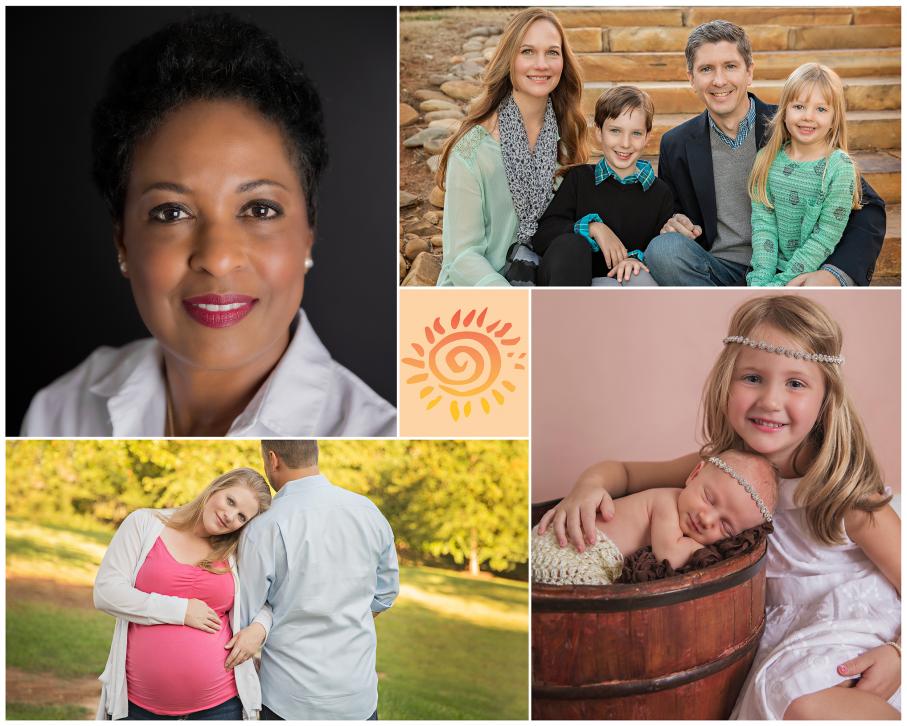christy-lee-photography, family-photography, newborn-photography, maternity-photography, professional-headshots