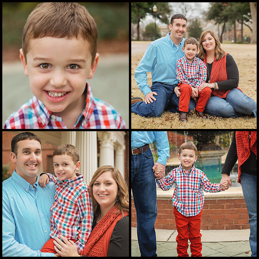 family-photographer, child-photographer