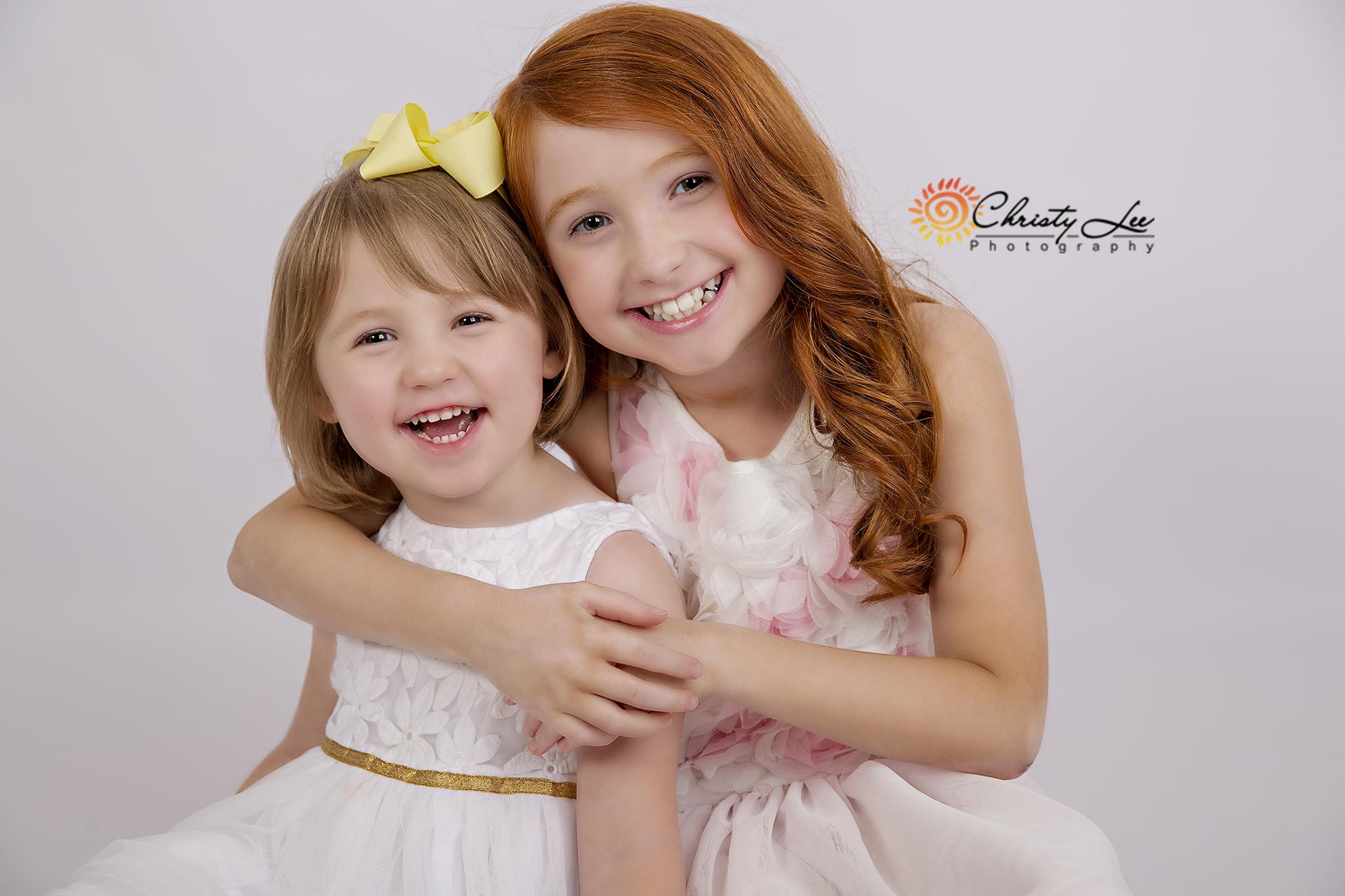 child-photography, alpharetta-photographer, atlanta-studio-photography, pageant-photography