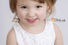 child-photography, alpharetta-photographer, atlanta-studio-photography, pageant-photography