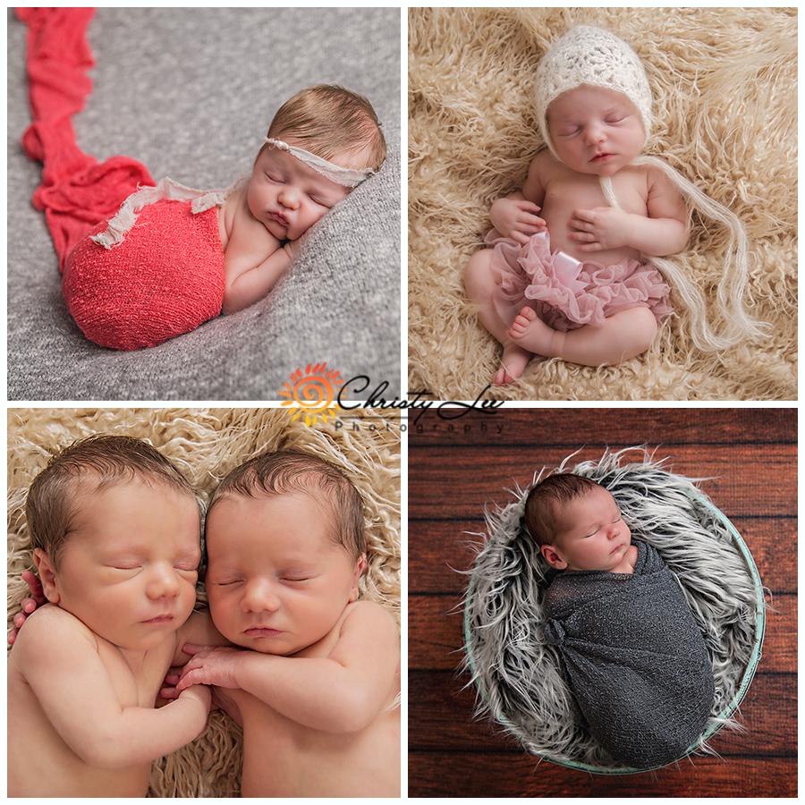 newborn-photography, newborn-photographer, alpharetta-newborn-photogapher, atlanta-newborn-studio