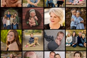 alpharetta-photographer, family-photography, atlanta-family-photographer, senior-photographer, newborn-photographer, alpharetta-newborn-photographer, atlanta-newborn-photography, johns-creek-photographer, high-school-senior-photographer, atlanta-area-child-photographer