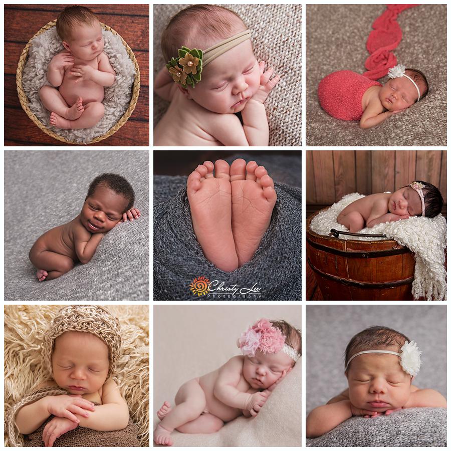 newborn-photography, alpharetta-photographer, atlanta-newborn-photography