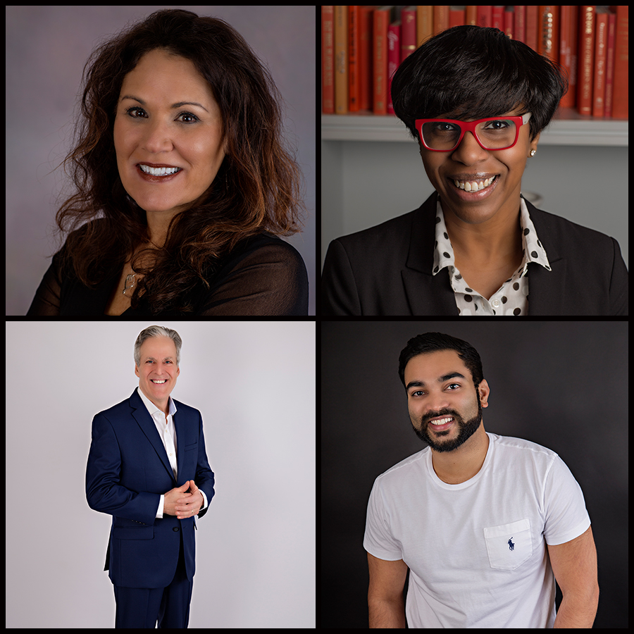 professional-headshots, corporate-head shots, studio-headshots. on-location-headshots, headshots, alpharetta-headshots, atlanta-professional-headshots