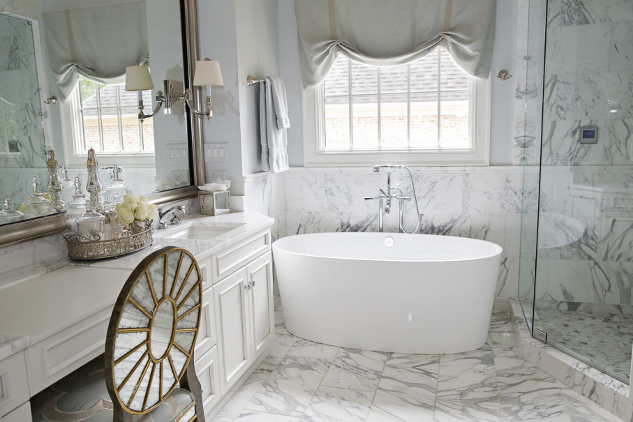 real-estate-bathroom-property-photography