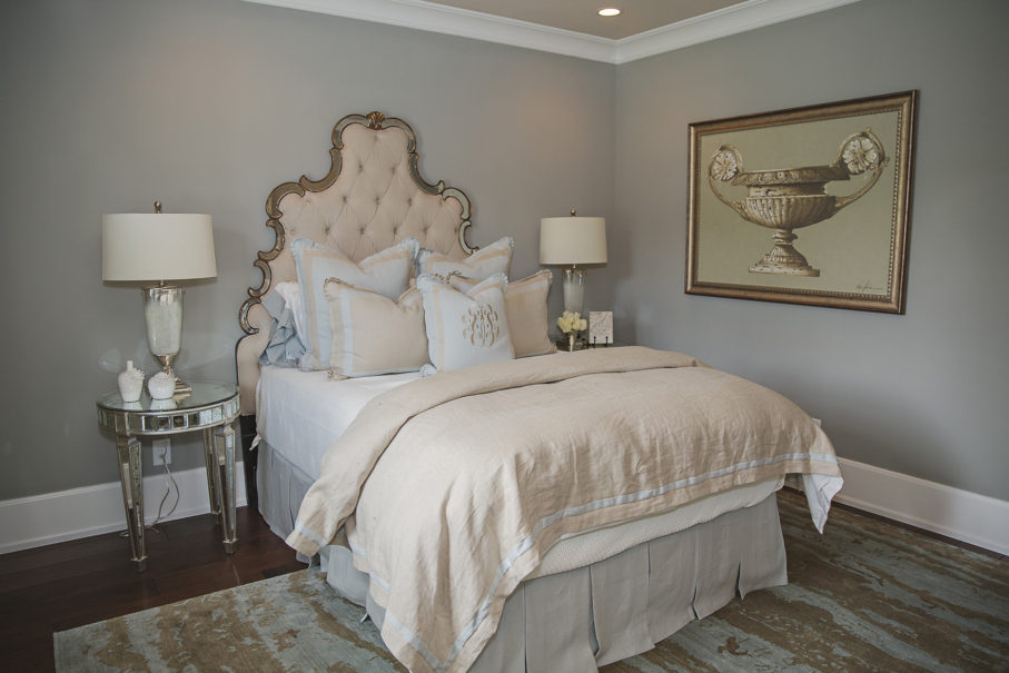 real-estate-bedroom-property-photography