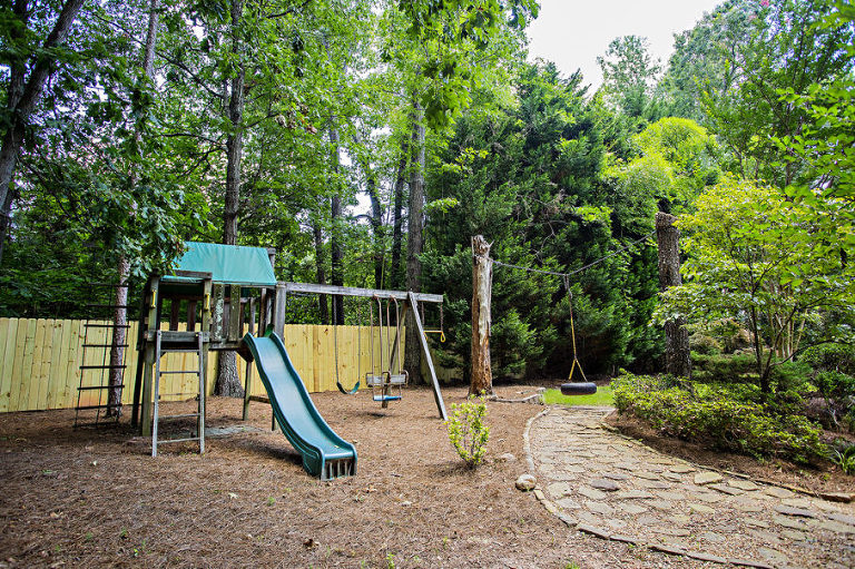 real-estate-outdoor-property-photography