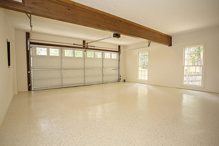 real-estate-garage-property-photography