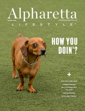 alpharetta_magazine-photography-2018