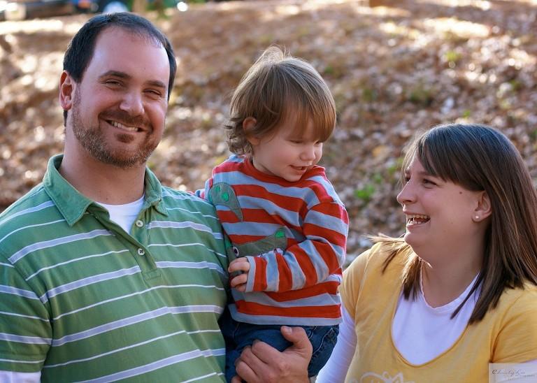 family-photograhy