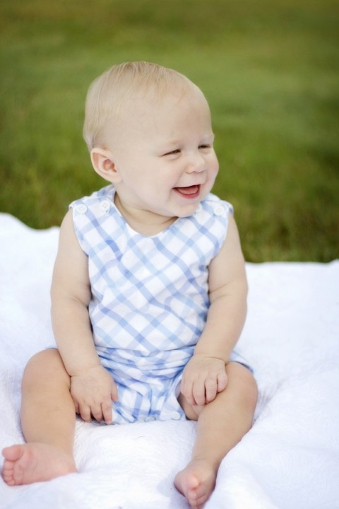 baby-photography