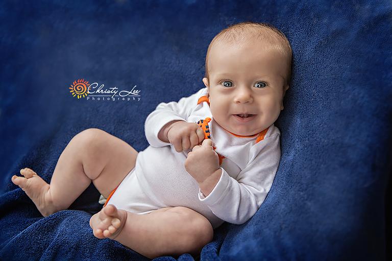 child-photographer, alpharetta-child-photographer, atlanta-child-portraits, children-portraits, alpharetta-baby-photographer