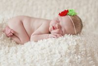 baby-photographer, newborn-photographer, alpharetta-photographer