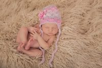 newborn-photographer