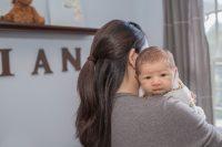 newborn-photography, newborn-photographer, alpharetta-newborn-photographer