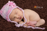 newborn-photographer, newborn-studio-photography, alpharetta-newborn-photographer, newborn-photos