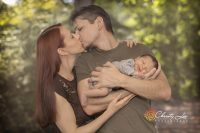 newborn-photography, newborn-photographer, kennesaw-newborn-photographer