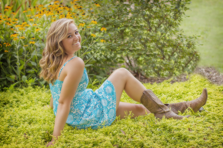 senior-photography, senior-portraits