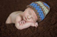 newborn-photography, newborn-photographer, marietta-newborn-photographer