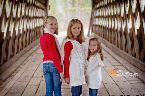 child-photography, family-photography