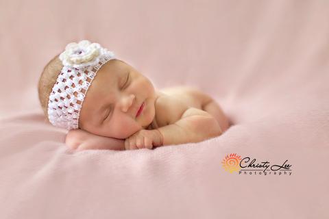newborn-photography, baby-photographer
