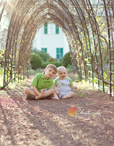 child-photography, baby-photography