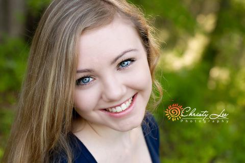 senior-photography, head-shots