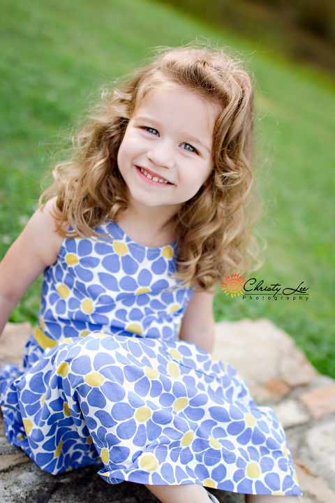 child-photographer, family-photography